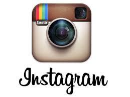 Goodell Brewing Instagram