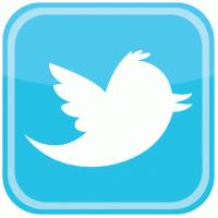 Goodell Brewing Twitter